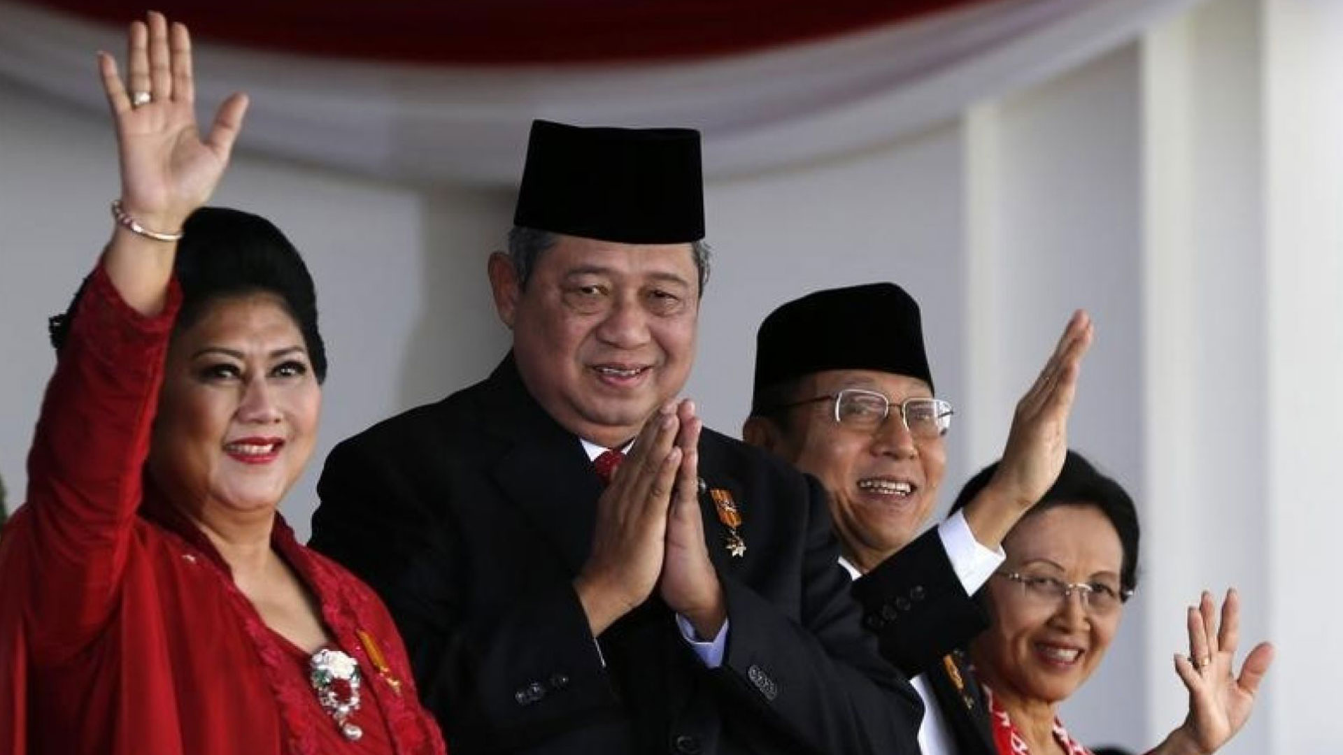 8.SBY_